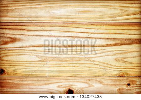 Wooden wall texture wood background. wood texture with natural wood pattern