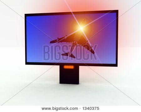 Modern Tv 403