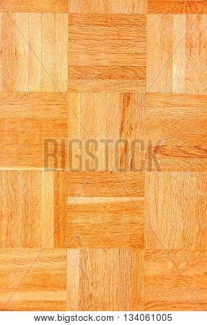 parquet floor texture material - indoors, apartment, house, condo