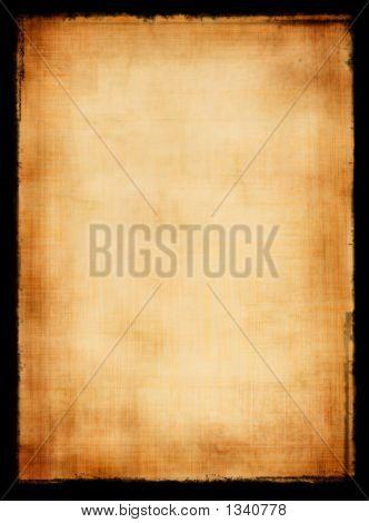 Grunge Texture�² Background