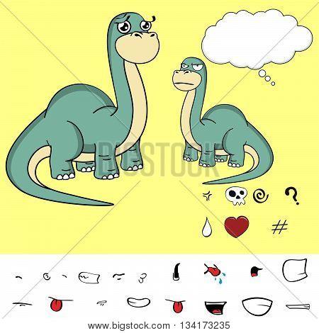 Dinocarset11.eps