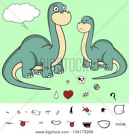 Dinocarset2.eps