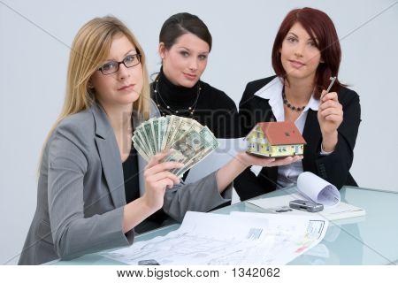 Real Loan