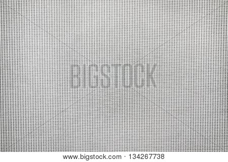 wire mesh - texture material background - grey