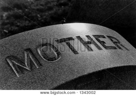 Motherstone