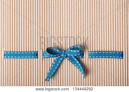 Background For Greeting Card