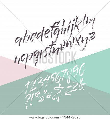 Font7.eps