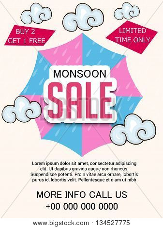 Monsoon_09_june_10