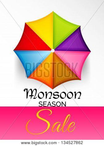 Monsoon_09_june_13