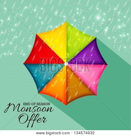 Monsoon_09_june_15