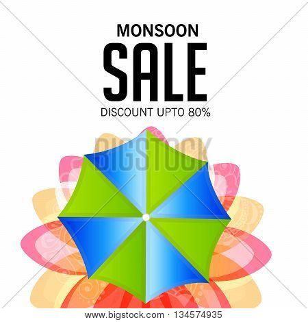 Monsoon_09_june_16