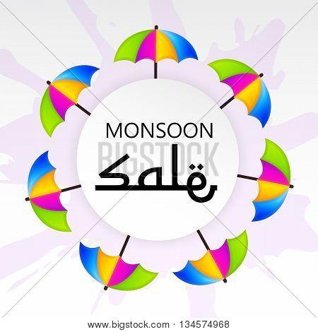 Monsoon_09_june_20