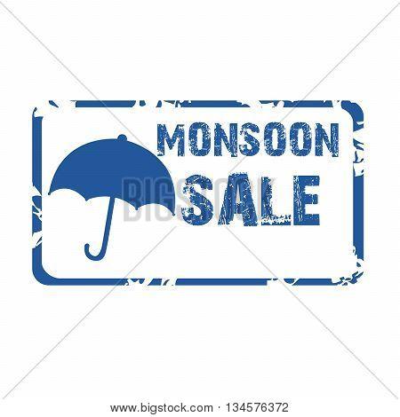 Monsoon_09_june_31