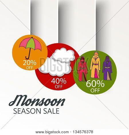 Monsoon_11_june_02