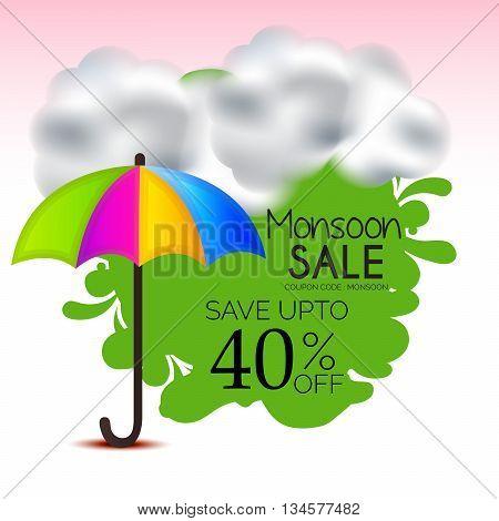 Monsoon_11_june_06