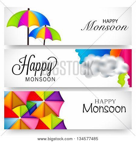 Monsoon_11_june_08