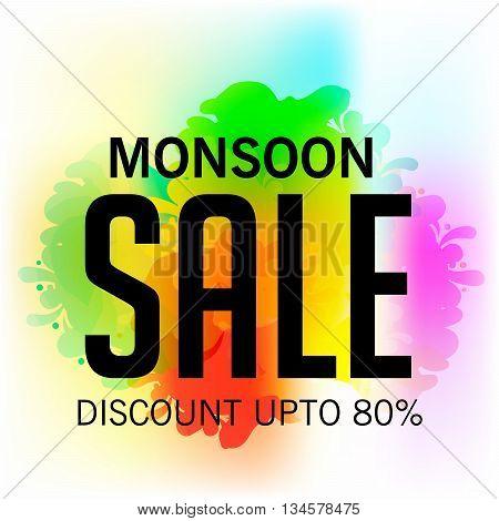Monsoon_11_june_14
