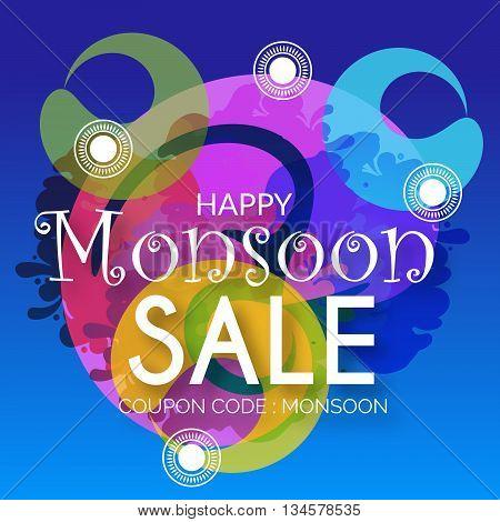 Monsoon_11_june_23