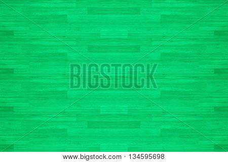 texture wood background pattern wood Hardwood maple basketball court floor