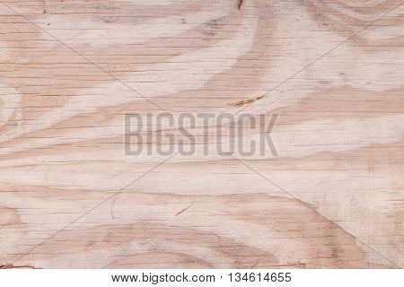 Wood brown plank texture. Wood background old panels. Grunge retro vintage. Dark edged