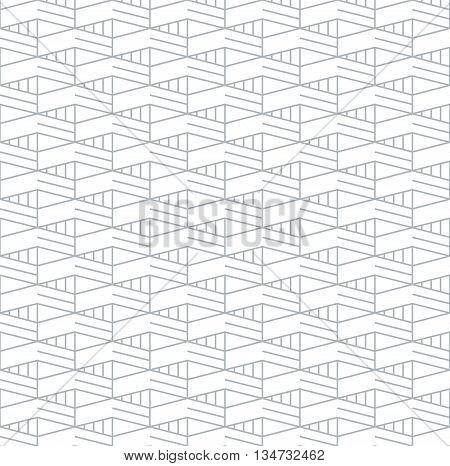 Pattern_line_subtle_4.eps