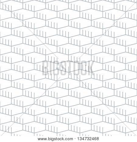 Pattern_line_subtle_5.eps
