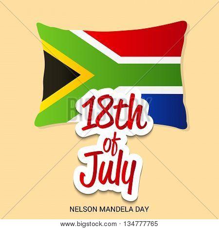 Nelson Mandela Day_17_june_08