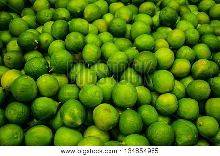 Healthy food, Lime background. Healthy food, Lime background