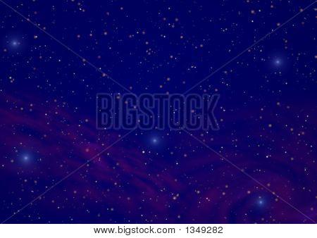 Night Sky_2
