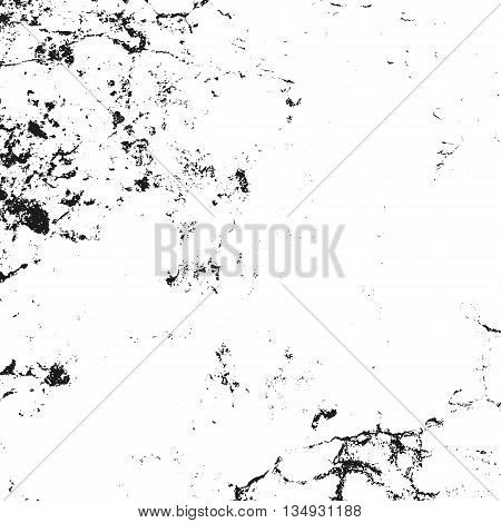Distressed texture. distressed background. grunge texturegrunge background. Damaged texture.Overlay texture background. Stone concrete texture. Crack texture. Vector background