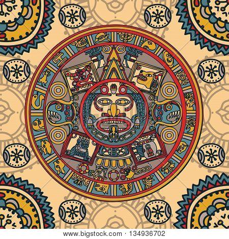 Maya Patt1.eps