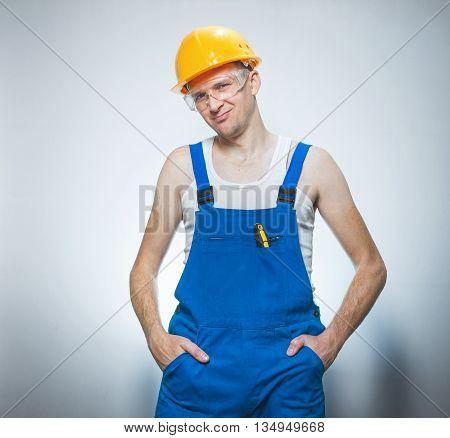 Lazy Builder