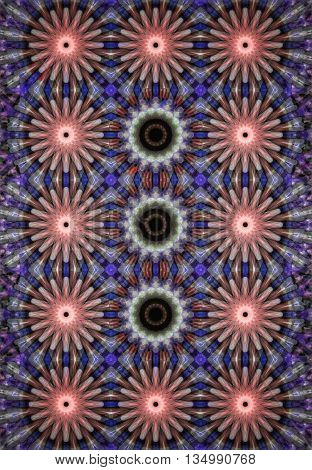 Graphic Resources Master Tile Mosaic Tapestry Tile