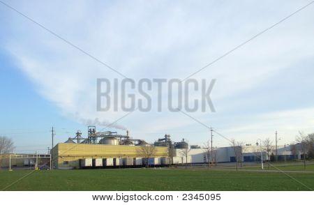 Factorypark