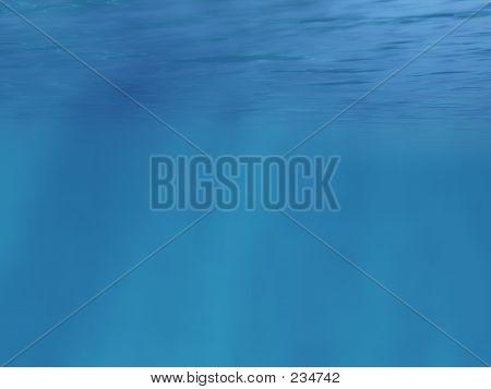 Underwater Vol 2