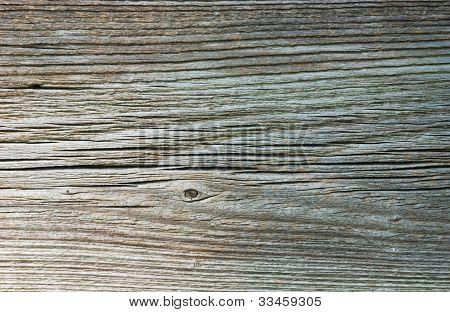 Barn Board Grain