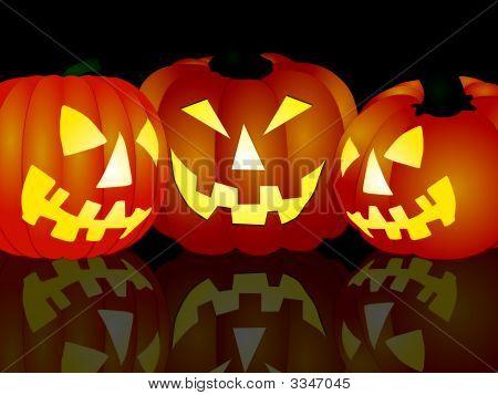 Big_Pumpkins