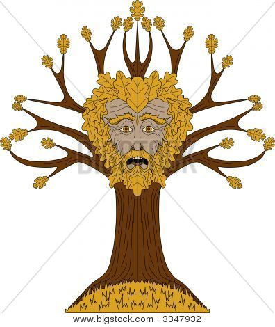 Greenman_Tree_Oak