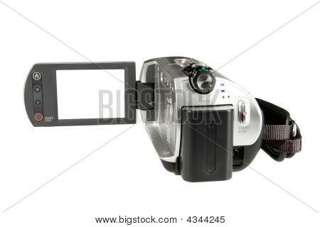 Vidoe Camera