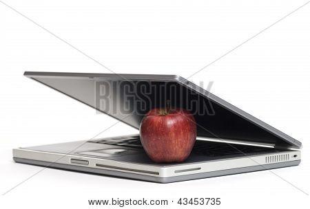 Mac en Mac