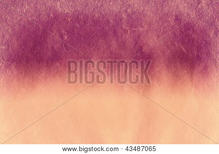 Background- Texture Watercolor Paper