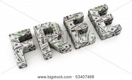 Dollar Free