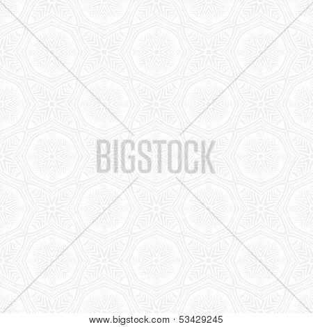 vector wedding geometric background