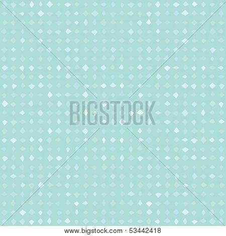 simple, elegant vector pattern, geometrical shapes