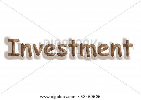 Investement