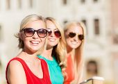 stock photo of takeaway  - holidays and tourism - JPG