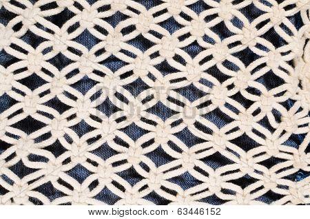 Knitware