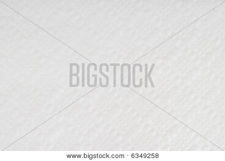 Photo Of Abstract White Paper Background