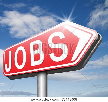job search find vacancy for jobs dream career move help wanted job ad recruitment job hiring now