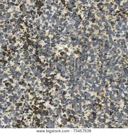 Seamless Pattern Of Raw Stone Surface